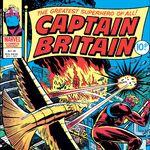 Captain Britain Vol 1 30.jpg
