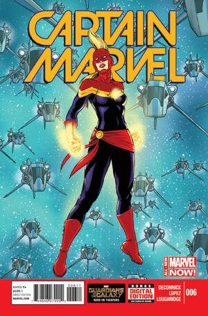 Captain Marvel Vol 8 6.jpg