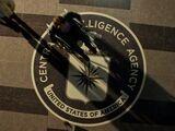 Central Intelligence Agency (Earth-TRN414)