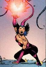 Cerise (Earth-41001) from X-Men The End Vol 1 3 0001.jpg