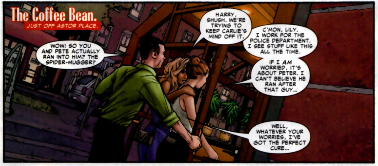 Coffee Bean from Amazing Spider-Man Vol 1 547 0001.png