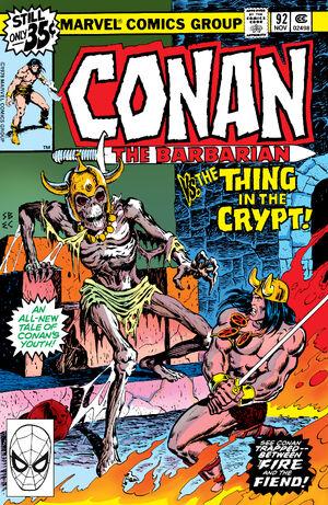 Conan the Barbarian Vol 1 92.jpg