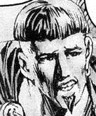 Dakin (Earth-616)