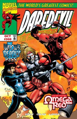 Daredevil Vol 1 368.jpg