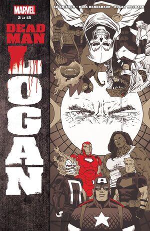 Dead Man Logan Vol 1 3.jpg