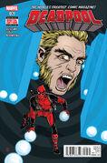 Deadpool Vol 6 9