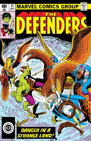Defenders Vol 1 71.jpg