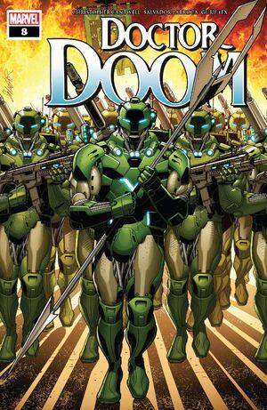 Doctor Doom Vol 1 8.jpg