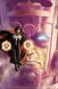 Doctor Strange Vol 5 12 Textless.jpg