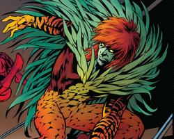 Dominic Destine (Earth-616) from Daredevil Annual Vol 3 1 0001.png