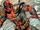 Dreadpool (Earth-616)