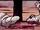 Een'gawori Slugs