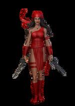 Elektra Natchios (Earth-TRN258)