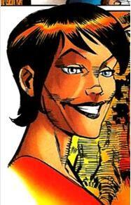 Emily Lyman (Earth-616) from Spider-Man Revenge of the Green Goblin Vol 1 1 0001.jpg