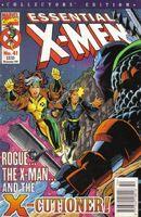 Essential X-Men Vol 1 41