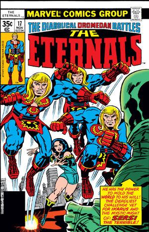 Eternals Vol 1 17.jpg