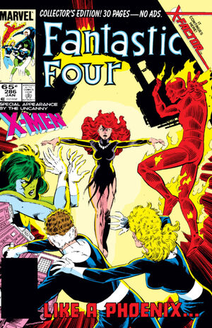 Fantastic Four Vol 1 286.jpg