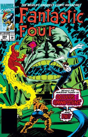 Fantastic Four Vol 1 364.jpg