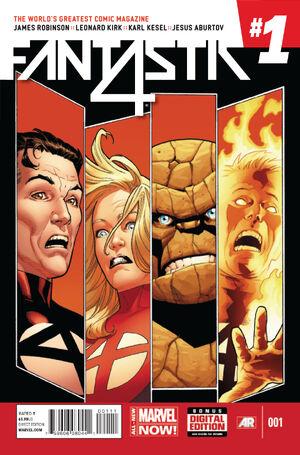 Fantastic Four Vol 5 1.jpg