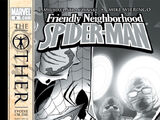 Friendly Neighborhood Spider-Man Vol 1 3