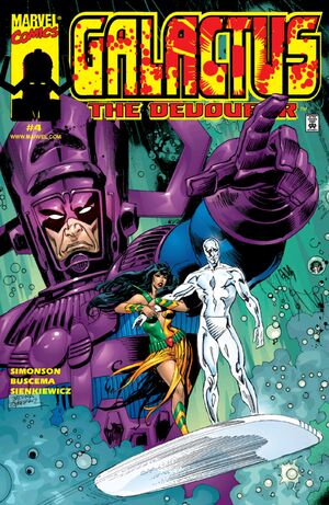 Galactus the Devourer Vol 1 4.jpg