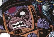 George Tarleton (Project Doppelganger LMD) (Earth-616) from Spider-Man Deadpool Vol 1 31 001.jpg