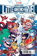 Giant-Size Little Marvel AVX Vol 1 1