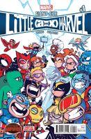 Giant-Size Little Marvel AVX Vol 1 1