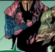 Gy'pl (Earth-616) from Avengers Vol 5 18 001.png
