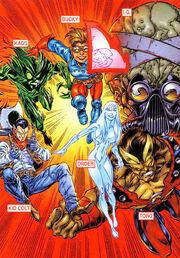 Heroes Reborn Young Allies Vol 1 1 Textless.jpg