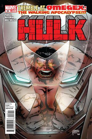 Hulk Vol 2 39.jpg