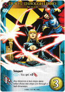Illyana Rasputin (Earth-616) from Legendary Legendary Secret Wars Volume 1 003