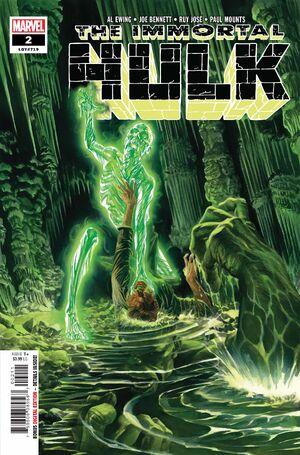Immortal Hulk Vol 1 2.jpg