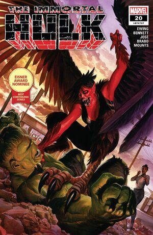 Immortal Hulk Vol 1 20.jpg