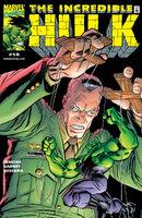 Incredible Hulk Vol 2 18