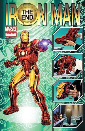 Iron Man The End Vol 1 1.jpg