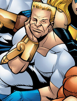 John Anvil (Earth-721) from She-Hulk Vol 2 21 0001.jpg