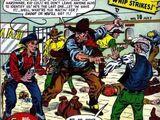 Kid Colt Outlaw Vol 1 10
