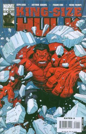 King-Size Hulk Vol 1 1.jpg