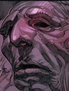 Kovad (Earth-616)