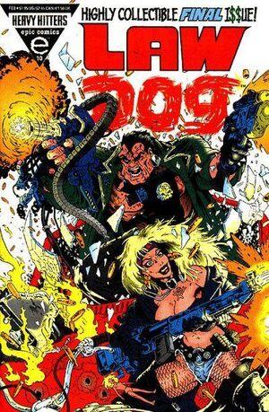 Lawdog Vol 1 10.jpg