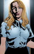 Layla Miller (Earth-616) from X-Factor Vol 3 40 001