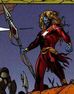Malekith (Earth-20051) Marvel Adventures The Avengers Vol 1 15.jpg