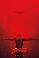 Marvel's Daredevil poster 020