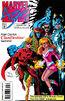 Marvel Age Vol 1 132 Back Cover.jpeg