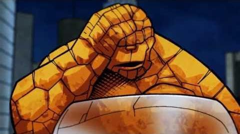 Marvel_Heroes_MMO_Chronicles_of_Doom_Pt._1