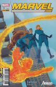 Marvel Legends (FR) Vol 1 7