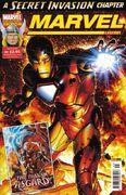 Marvel Legends (UK) Vol 1 45