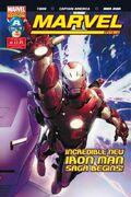 Marvel Legends (UK) Vol 1 68