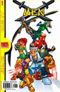 Marvel Mangaverse X-Men Vol 1 1.jpg